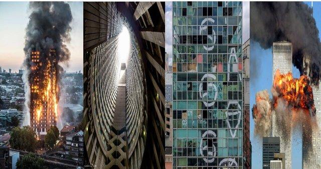 rsz_4_buildings-jpg